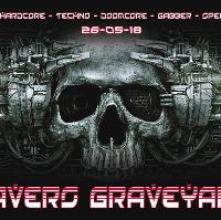 Ravers Graveyard