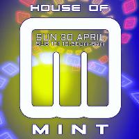 House of Mint