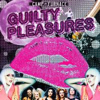 Guilty Pleasures New Year's Eve