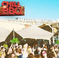 CHILL BBQ 2018