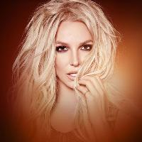 X2 BRITNEY SPEARS SAT 25TH AUGUST 02 ARENA PIECE OF ME- GROUND F