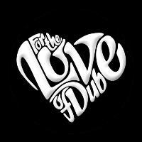 Love of Dub
