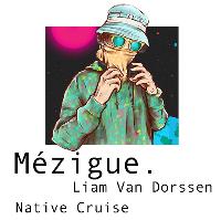 Vault Seven Presents: Mézigue