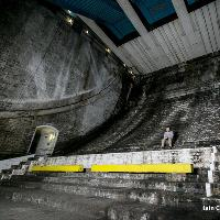 Bascule Chamber Concerts