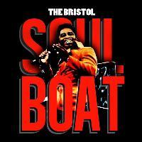 The Bristol Soul Boat