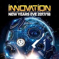 Innovation - New Years Eve 2017