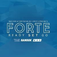 FORTE - Ready Set GO