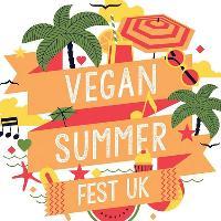 Brighton Vegan Summer Festival