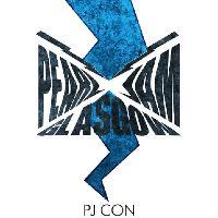 PJ Con 2019 (Pearl Jam / Grunge Charity Tribute Night)