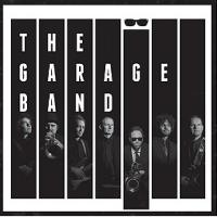 The Garage Band