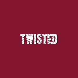 Twisted: Beach Party w/ Love Island