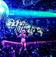 Glitterbox Closing Party