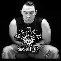 Black Sun plus Gordon