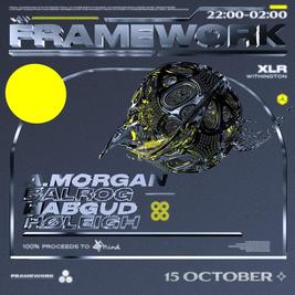 Framework: The One for MIND