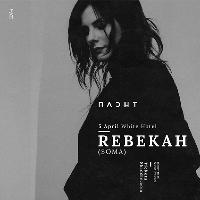 Nacht presents Rebekah
