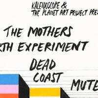 Kaleidoscope and Planet Art Project present Bank Holiday all-day