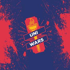 UNI WARS | Cardiff vs Met vs USW