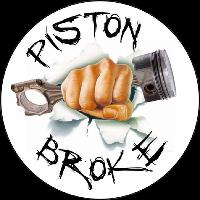 The Piston Broke - Rock Covers Band