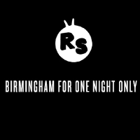 Regression Sessions Birmingham