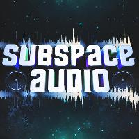 Subspace Audio Presents: R3DX Charity DnB