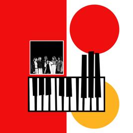 Nu Jazz Generations - Knock On Brass Band (Live) - Free Entry