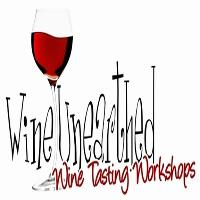 Wine Tasting Experience Day -