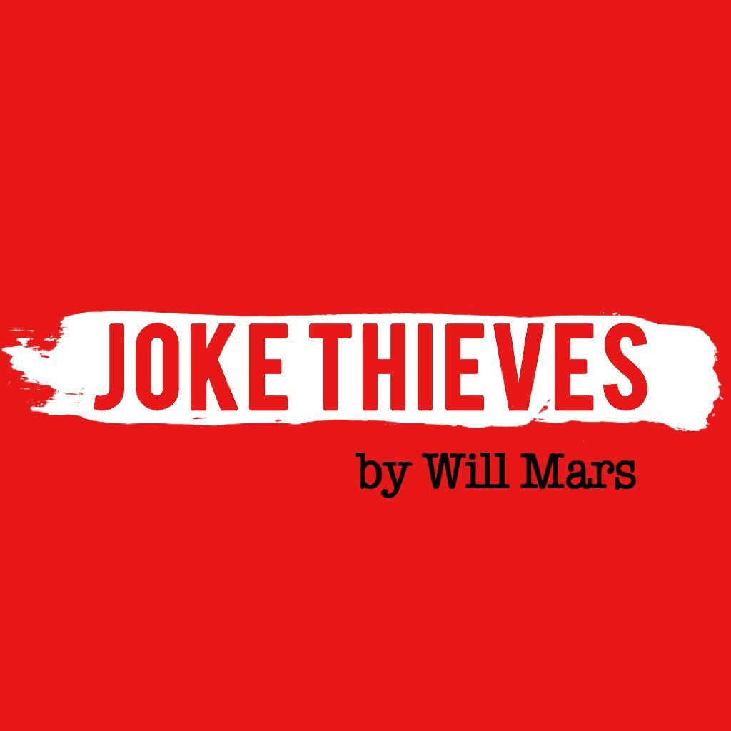 Joke Thieves