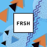 FRSH - THE ALL-NIGHTER