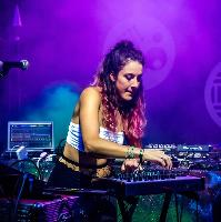 Rachel K Collier Live In Manchester