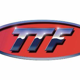 30 Years of TTF