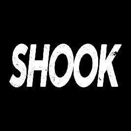 Shook - DnB special w/ T>I, Ray Keith, Bassman