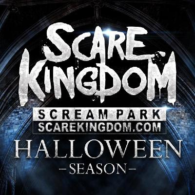 Image result for scare kingdom 2018
