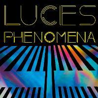The Luces Phenomena