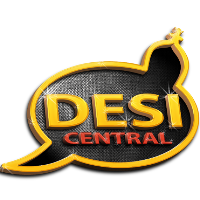 Desi Central Comedy Show : Hayes