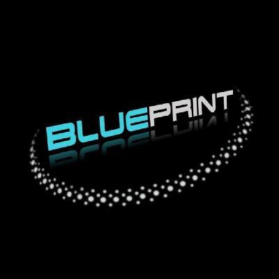 Blueprint present: Best of Bedford (Old Skool/Jungle/dnb)