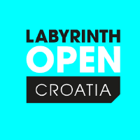 Labyrinth Open Croatia