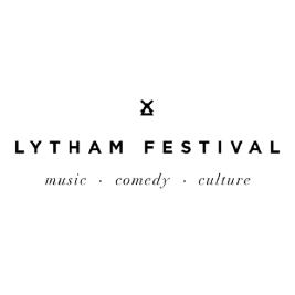 Lytham Festival 2021