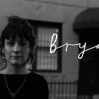 Bryde, Skjør, The Nowes