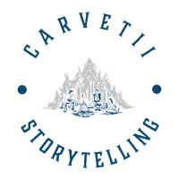 The Horrid Tour of Carlisle