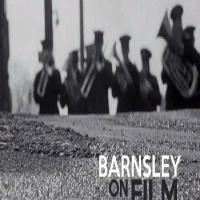 Barnsley on Film - Lamproom Theatre