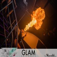 Glam Saturdays