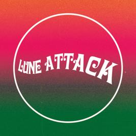 Lune Attack 2021