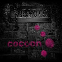 Cocoon take over The Asylum at Newsham Park