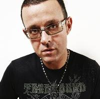 Judge Jules at McQueen Shoreditch