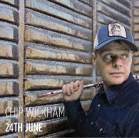 Chip Wickham / Artephis / DJ Matthew Halsall