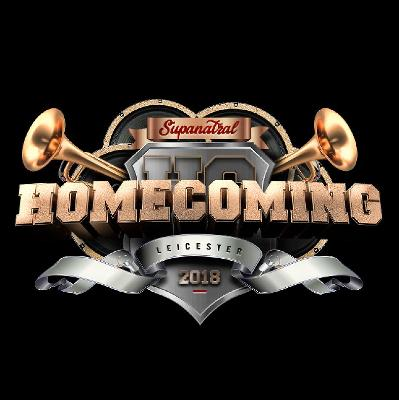 Homecoming presented by uncle teo pr tickets blueprint leicester homecoming presented by uncle teo pr tickets blueprint leicester sun 23rd september 2018 lineup malvernweather Choice Image