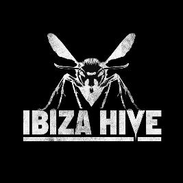 Ibiza Hive 4th Birthday Opening  Party.