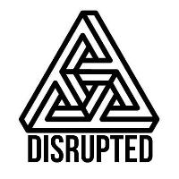 Disrupted DnB charity special