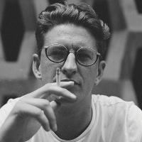 Skream Open To Close UK Tour - Sheffield