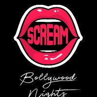 Scream bollywood nights - vip room